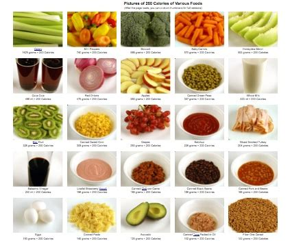 calorias que tienen los alimentos calorias que tienen los alimentos 28 images 191