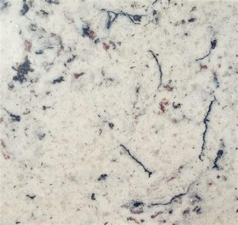 china quartz gq360 white quartz slabs quartz countertops china