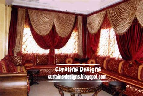 velvet curtain nightclub red curtain ideas curtains for living room red grommet
