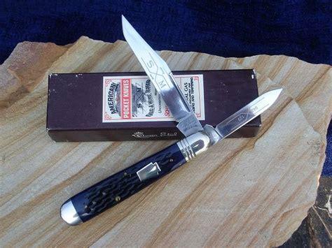 schatt and knives schatt and shiloh knives