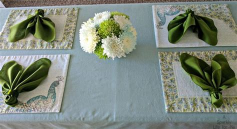 De Decoration 3874 by 3874 Best Images About Centerpieces And Tablescapes On
