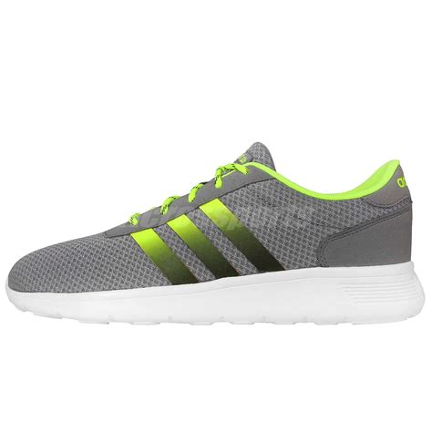 adidas neo lite adidas neo lite racer grey packaging news weekly co uk