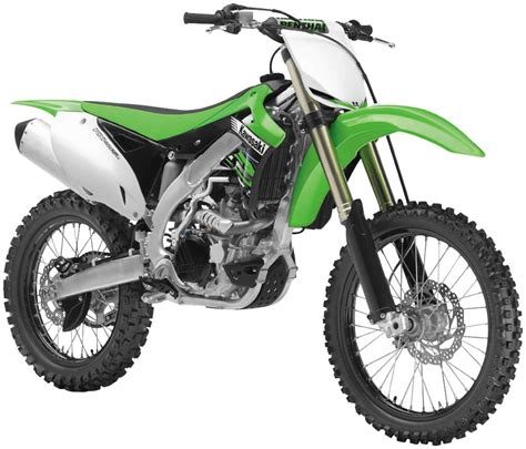 motocross toy bikes new factory kawasaki kx450f toy replica dirt bike