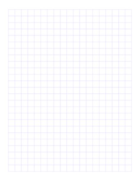 printable graph paper activity village blank printable math paper by ghsmedia teaching