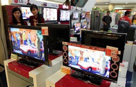 ayat ayat cinta 2 solo grand mall toko elektronik ramai tawarkan promo news 187 harian jogja