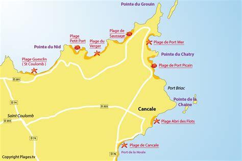 hotel eugene en ville 313 plages cancale 35 station baln 233 aire de cancale ille