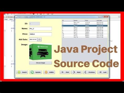netbeans tutorial for beginners java medical store management system in java video vidoemo