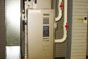 How Much Does It Cost To Install Kitchen Cabinets 2017 new furnace installation cost furnace replacement