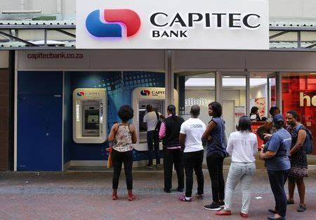 capitec bank banking report south banks strongest in the world