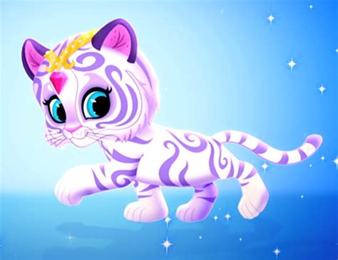 Treehouse Community by Image Nahal Jpg Shimmer And Shine Wiki Fandom