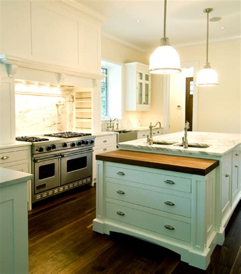 Kitchen Design With Shaker Cabinets Bakes And Kropp Redirect