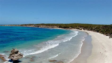 Kaos My Trip My Adventure 21 Cr Oceanseven South Australia S Best Beaches From The City To The
