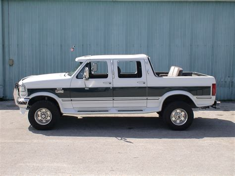 Centurion Bronco For Sale by Four Door Bronco Centurion For Sale Html Autos Weblog