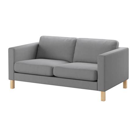 ikea karlstad sofa karlstad two seat sofa ikea