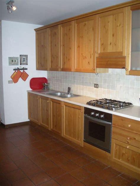 appartamenti san candido affitto vacanze appartamento san candido affitto appartamento san