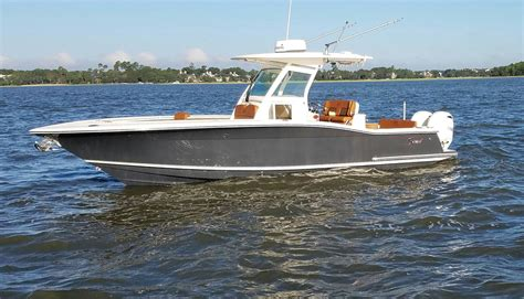 scout boats for sale in canada 2018 scout 275 lxf ontario california boats