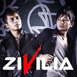 download lagu zivilia aishiteru lirik zivilia aishiteru 3 lyrics video klip