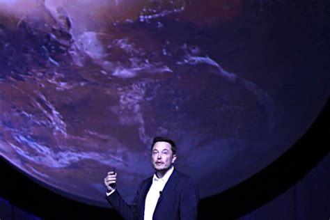 elon musk unveils the 5 most bizarre quot questions quot musk was asked after his