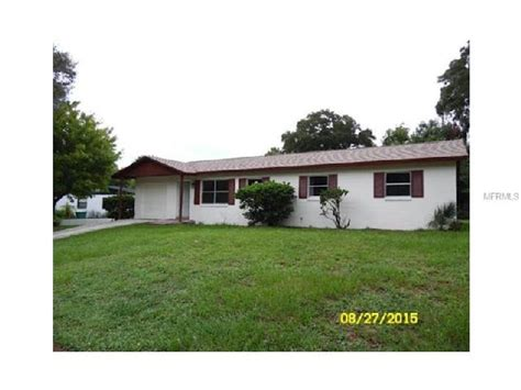 deland florida fl fsbo homes for sale deland by owner