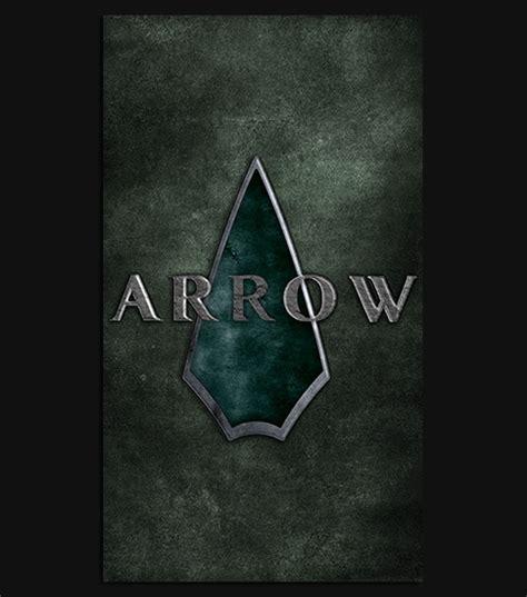 Wallpaper Iphone 6 Arrow | arrow hd wallpaper for your iphone 6 spliffmobile