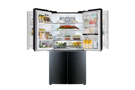 Freezer Tempat Minuman Peralatan Rumah Yang Baik Disimpan Dalam Kulkas Rumah Dan Gaya Hidup Rumah