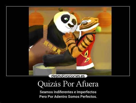 imagenes de kung fu panda de amor im 225 genes y carteles de tigresa pag 3 desmotivaciones