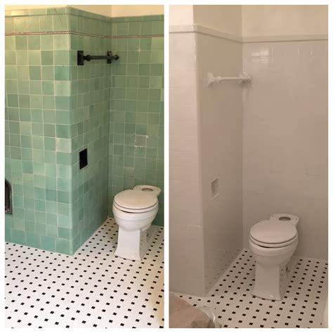 bathtub painting service aarco4 aarco baths
