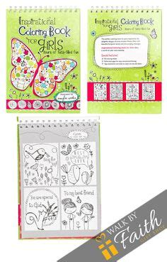 Amylee Weeks Coloring Books
