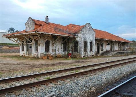 toy boat asheville halloween railroad depot wadley alabama road trips pinterest