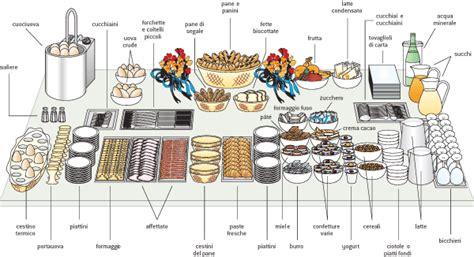 tavoli per buffet b11 7 3 preparazione buffet salabar it