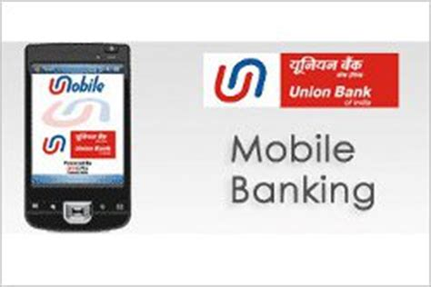 ubi bank services nokia brings mobile banking services investment banking