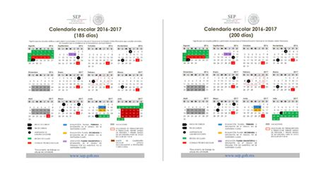 inscripcion a secundaria ciclo escolar 2016 2017 en bc inscripcion a secundaria ciclo escolar 2016 2017 en bc