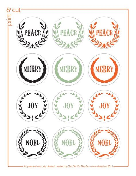 printable country stickers 20 best images about cute labels on pinterest vintage