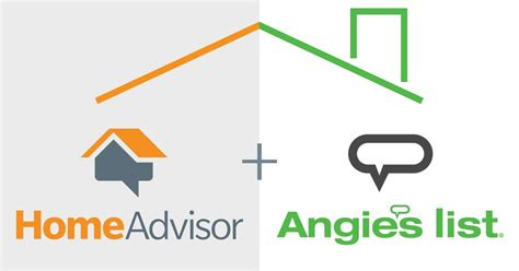 homeadvisor angie s list deal what business owners need