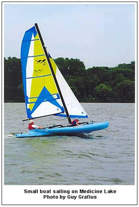 boat legged definition small boat sailing magazine wooden model ship kits for adults