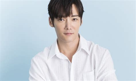 actor the last empress choi jin hyuk sustains eye injury while filming the last
