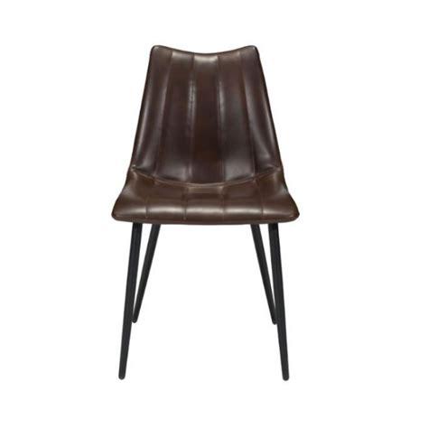 sofa mannheim mannheim chair mikaza meubles modernes montreal modern