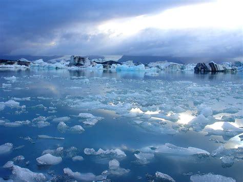 imagenes libres cambio climatico soluciones al cambio clim 225 tico el cambio clim 225 tico