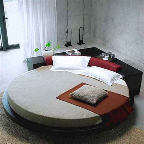 circular mattress made to measure mattresses regular size best quality