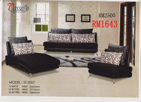 sofas lshape and 321 sets ideal home furniture