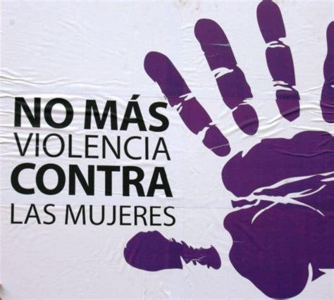 imagenes reflexivas sobre el maltrato a la mujer maltrato abuso y discriminaci 243 n a la mujer