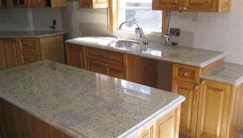 kitchen decor inc ceramic tile kitchen countertop new york porcelain tile brooklyn ceramic tiles quartz