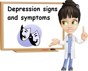 on the nature signs and treatment of childbed fevers in a series of letters addressed to the students of his class classic reprint books depression causes symptoms and treatment natureword