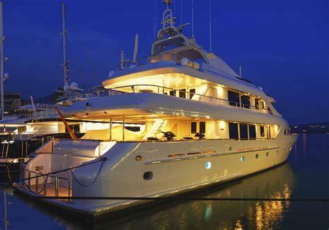catamaran charter nice monaco yacht charters nice france yacht charters
