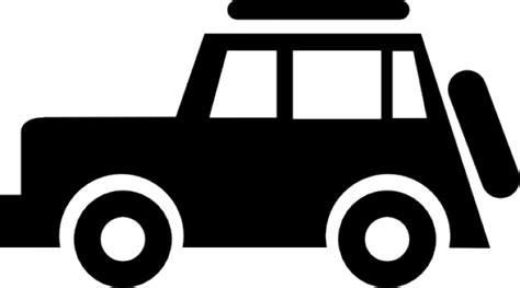 Was Ist Eps Beim Auto by Altes Auto Der Kostenlosen Icons