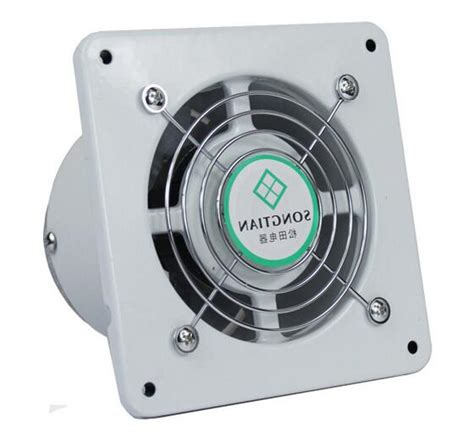 Popular Industrial Exhaust Fans Buy Cheap Industrial