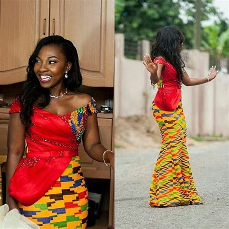 kente styles select a fashion style kente style inspiration for the