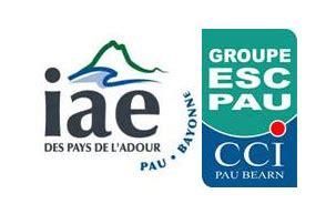 Mba Et Msc Tourism Management De L Esc La Rochelle by Master I Management Des Collectivit 233 S Locales Mpcl