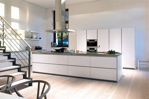 bulthaup b1 bulthaup b1 kitchen system by bulthaup selector
