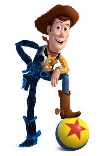 image woody lores pixar release jpg disney wiki fandom powered wikia